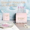 Wholesale Pirce Eyelash Extension Kit Professional Technician Tools