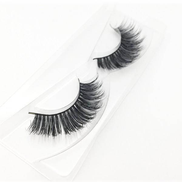 Wholesale 3D mink eyelashes Suppliers Natural Lashes Vendors  G-14