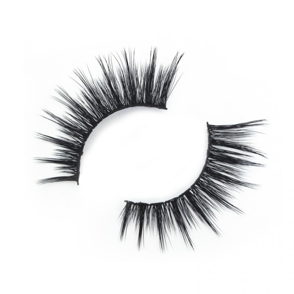 Best-seller 3D Synthetic Eyelashes SD251
