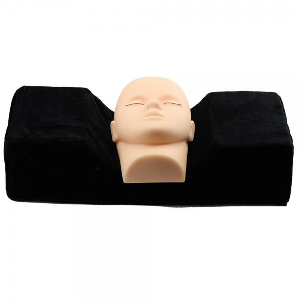 Eyelash Extension Comfortable Pillow for  Beauty Salon