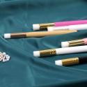 Eyelash Extensions Lash Shampoo Brushes Make Up Brushes
