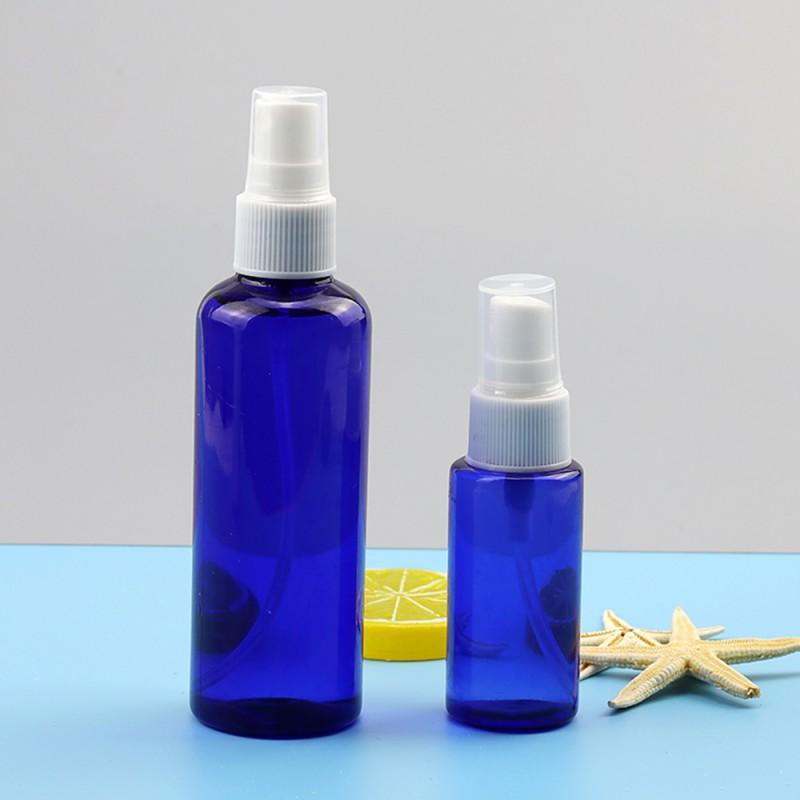 Eyelash Extension Shampoo Cleaner Gentle Formula Eye Makeup Remover