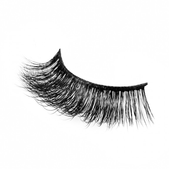 New Hot-Selling 3D Mink Lashes Free Shipping P115