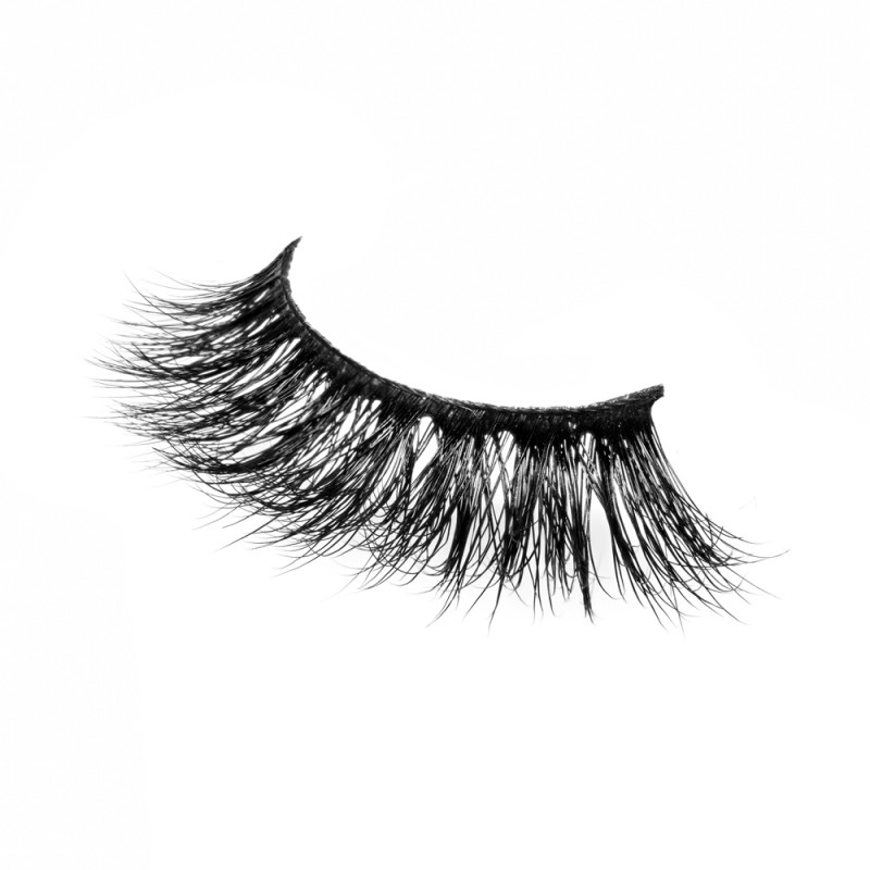 2019 Best Seller 3D Mink Lashes Free Shipping P119