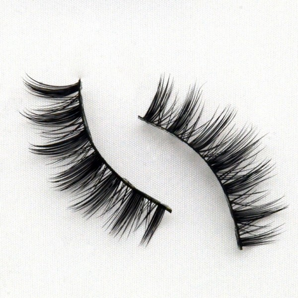Wholesale 3D Real  Mink Lashes G026