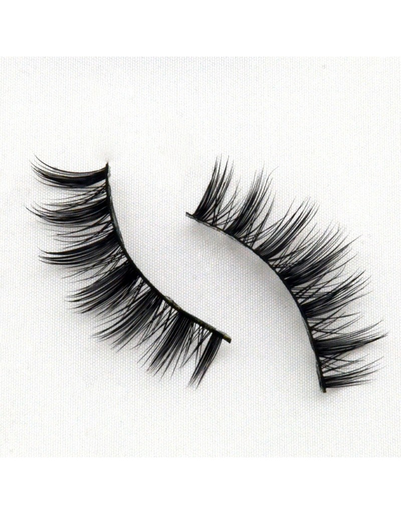 Low Price  3D Real  Mink Lashes G026