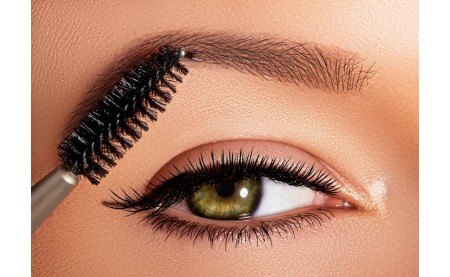 The best 10 eyelash extension suppliers ...