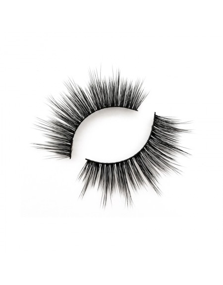Super Hot Selling 3D Silk Lashes With High Quality SD178