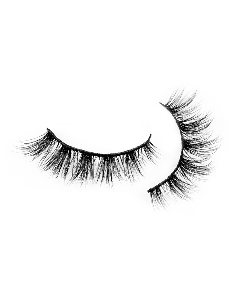 2019 Fashion 3D Mink Lashes Free Shipping P107