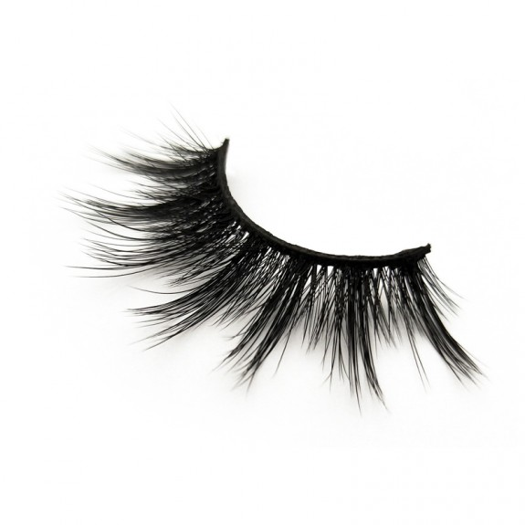 Luxury 3D Silk Lashes With Unbelievable Price SD193