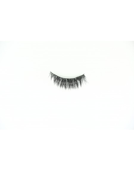 Hot Selling Magnetic Eyelash False Eyelash Supplier Wholesale eyelash vendors 002