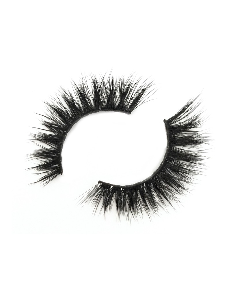 New arrival cheap silk lash supplier SD209