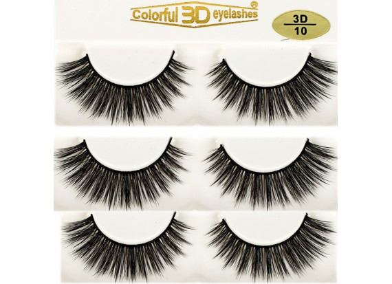 How to remove mink eyelashes?