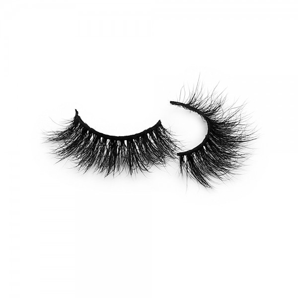 Wholesale 3D Mink Lashes Diamond Grade D06