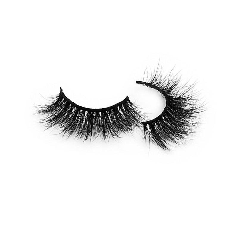 Fast Seller 3D Mink Lashes Diamond Grade D06
