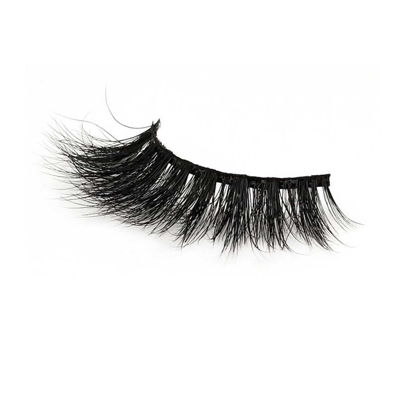 Fast Delivery 3D Mink Lashes Diamond Grade D111