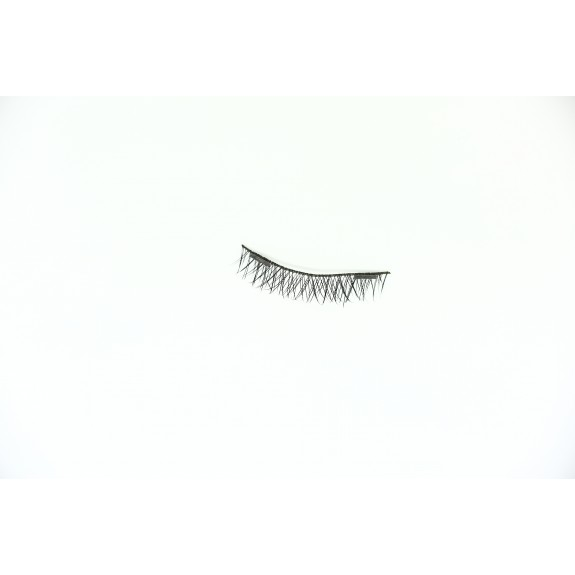 Wholesale High Quality Magnetic Eyelashes China   Suppliers Y2
