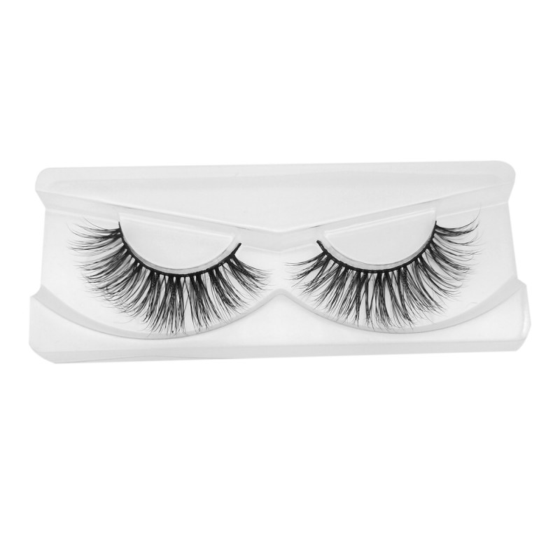 Wholesale High Qualityl mink lashes worldwide Factory   Price vendors G-10