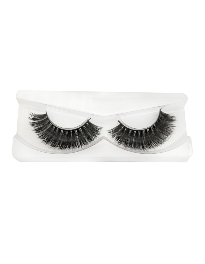 3D mink eyelashes Suppliers Wholesale eyelashes vendors  manufacturer G-3