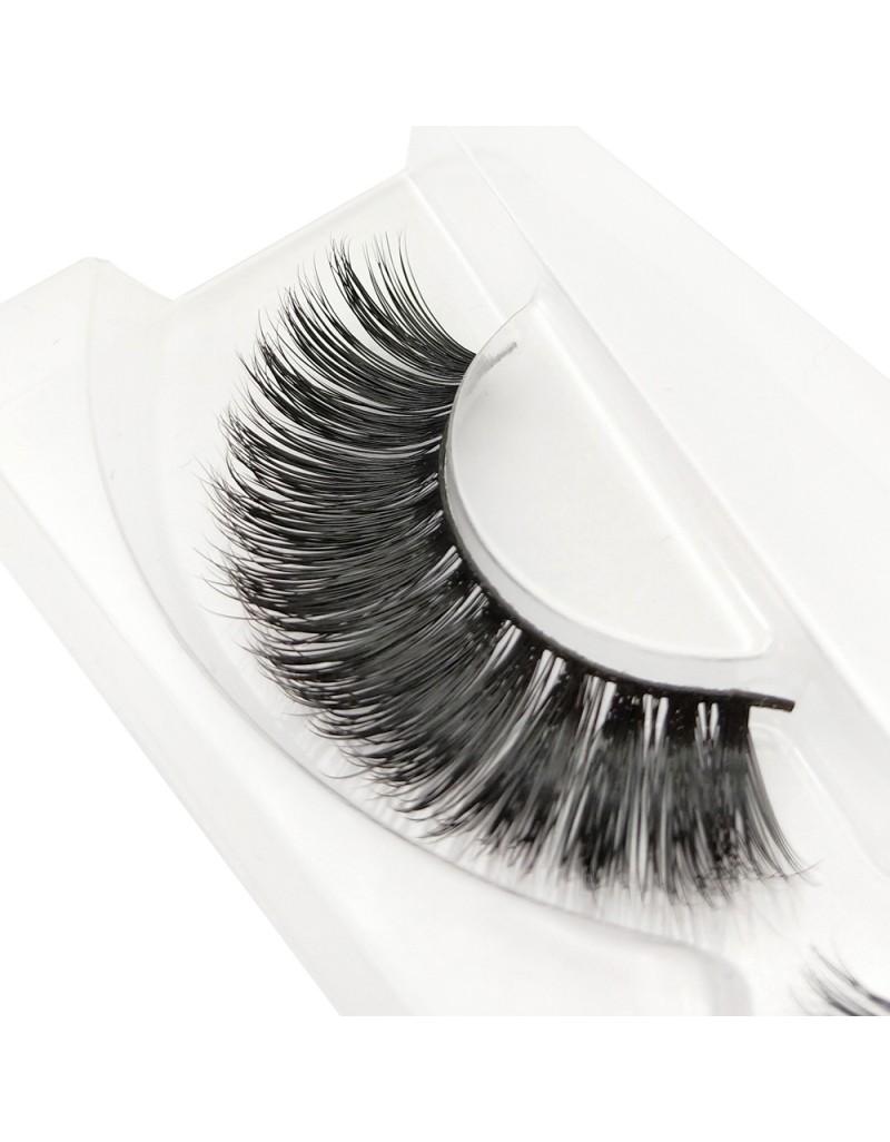3D mink eyelashes Suppliers Wholesale eyelashes vendors  manufacturer G-3