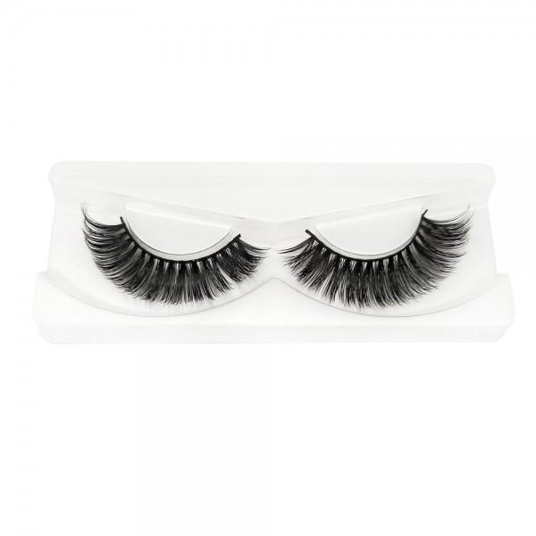Wholesale mink eyelashes worldwide Factory Price   vendors G-5