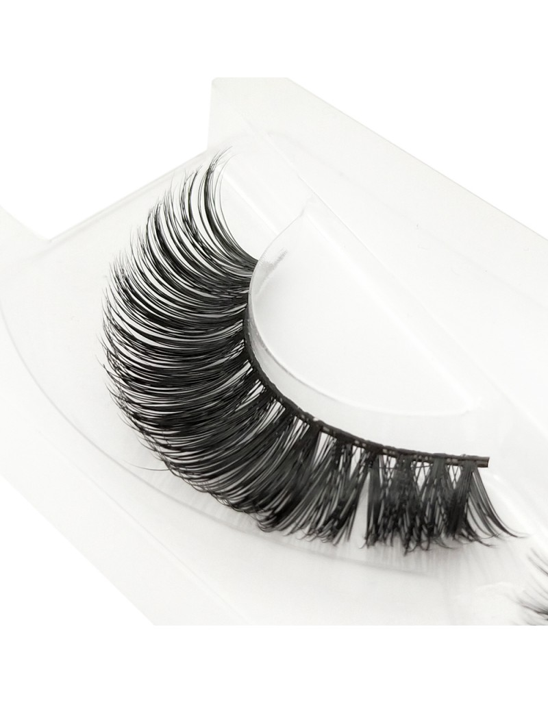 Wholesale mink eyelashes worldwide Factory Price   vendors G-5