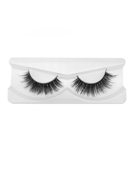 Mink lashes manufacturer mink eyelashes worldwide   Factory vendors G-8