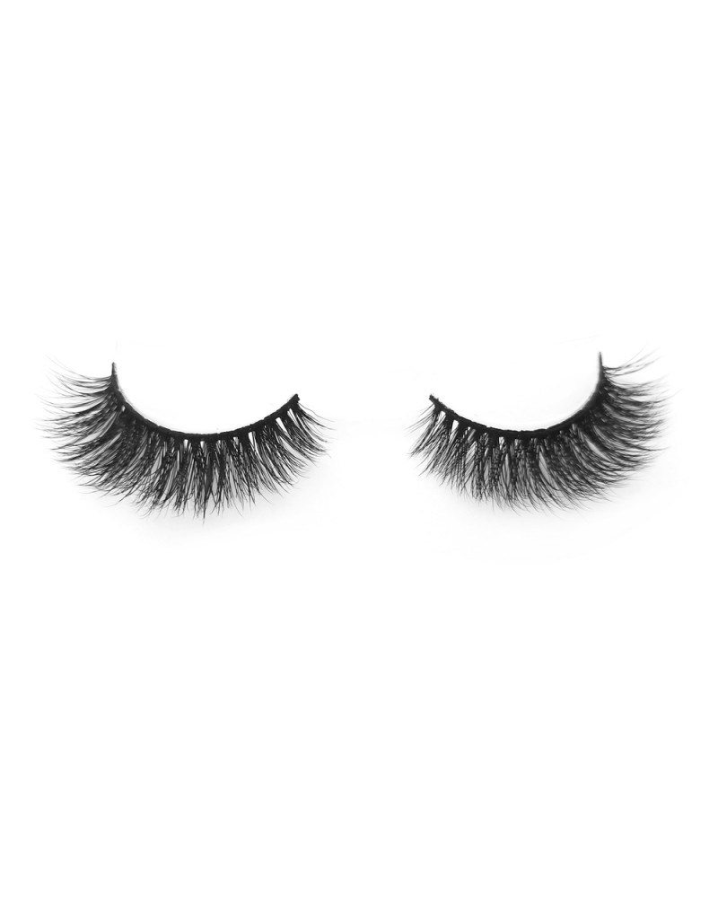 Wholesale High Qualityl mink lashes worldwide Factory Price vendors M-10