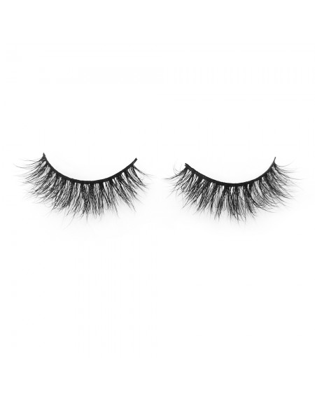 Mink lashes manufacturer mink eyelashes worldwide Factory vendors M-8