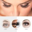 2 pairs Double Magnets Magnetic Eyelash Vendors